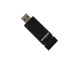 DISK2GO USB-Stick qlik 2.0 8GB 30006471 USB 2.0