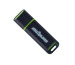 DISK2GO USB-Stick passion 2.0 16GB 30006491 USB 2.0