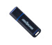 DISK2GO USB-Stick passion 2.0 32GB 30006492 USB 2.0