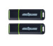 DISK2GO USB-Stick passion 2.0 16GB 30006572 USB 2.0 double pack