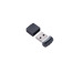 DISK2GO USB-Stick nano edge 3.0 16GB 30006680 USB 3.0