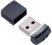 DISK2GO USB-Stick nano edge 3.0 32GB 30006681 USB 3.0