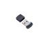 DISK2GO USB-Stick nano edge 3.0 64GB 30006682 USB 3.0
