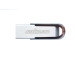 DISK2GO USB-Stick prime 8GB 30006700 USB 2.0 double pack