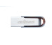 DISK2GO USB-Stick prime 128GB 30006704 USB 3.0