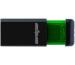 DISK2GO USB-Stick qlik edge 128GB 30006724 USB 3.0