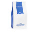 DREIHERZE Bohnenkaffee 1kg 10062 Azzurro