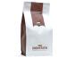 DREIHERZE Bohnenkaffee 1kg 10074 Marrone