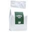 DREIHERZE Bohnenkaffee 1kg 11141 Verde