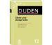 DUDEN Duden Band 12 411041251 Zitate und Aussprüche