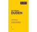 DUDEN Das kleine DE Wörterbuch 35318920