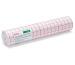 DUFCO Selbstklebefolie 40x2500cm 6454.001 glasklar glänzend, PVC
