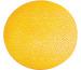 DURABLE Stellplatzmarkierung 170404 Form Punkt,100x0,7mm,10 Stück