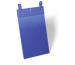 DURABLE Gitterboxtasche A4 hoch 175007 50 Stück