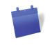 DURABLE Gitterboxtasche A4 quer 175107 50 Stück