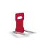 DURABLE Variocolor Phone Holder 773503 rot