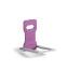 DURABLE Variocolor Phone Holder 773508 rosa