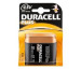 DURACELL  019317