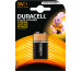 DURACELL  105485