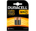 DURACELL  203969