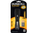 DURACELL Taschenlampe CL-1 Voyager 4-006556 inkl. 2xAA