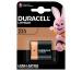 DURACELL Photobatterie Specialty Ultra ULTRA 223 DL223, EL223AP, CR-P2, 6V