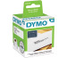 DYMO Adress-Etiketten S0722370 perm.89x28mm 260 Stück