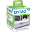 DYMO Adress-Etiketten S0722400 permanent 89x36mm
