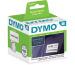 DYMO Versand-Etiketten S0722430 perm.101x54mm 220 Stück