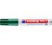 EDDING Permanent Marker No. 1 1-5mm 1-4 grün