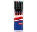 EDDING OHP-Marker permanent S 140-E4 4er Etui