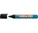 EDDING Flipchart Marker 380 1,5-3mm 380-1 schwarz