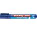 EDDING Flipchart Marker 380 1,5-3mm 380-3 blau