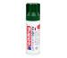 EDDING Acryllack 5200-904 grün