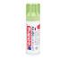 EDDING Acryllack 5200-917 pastell grün