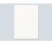 ELCO Papier/Karten/Couverts 45x64cm 1008788 90g, weiss 500 Stück