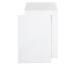 ELCO Versandtasche Optifix 26109.1 weiss B4
