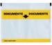 ELCO Dokumentent. Quick Vitro C6 29001 gelb 250 Stück