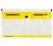 ELCO Dokumentent. Quick Vitro C6/5 29003.00 transparent/gelb 250 Stk.