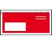 ELCO Dokumentent. Quick Vitro C6/5 29028.80 rot, Fenster links 250 Stk.