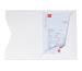 ELCO Offertmappe A4 29450.33 weiss 10 Stück