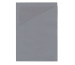 ELCO Organisationsmappen Ordo A4 29451.22 steingrau 20 Stück