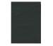 ELCO Organisationsmappen Ordo A4 29451.25 schwarz 20 Stück