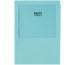 ELCO Organisationsmappen Ordo A4 29464.31 blau 100 Stück