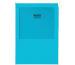 ELCO Organisationsmappen Ordo A4 29464.32 intensivblau 100 Stück