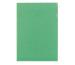 ELCO Organisationsmappen Ordo A4 29490.64 grün 100 Stück