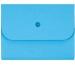 ELCO Organisationsmappe Ordo A4 29494.32 blau 25 Stück