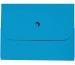 ELCO Organisationsmappe Ordo A4 29494.33 königsblau 25 Stück