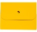 ELCO Organisationsmappe Ordo A4 29494.42 goldgelb 25 Stück