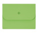 ELCO Organisationsmappe Ordo A4 29494.62 grün 25 Stück